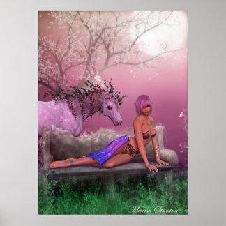 Enchantment Poster