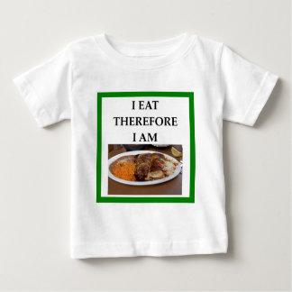 enchilada baby T-Shirt