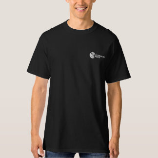 Encouraging Words T-Shirt