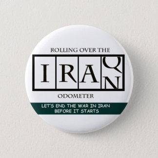 End Iran War Button