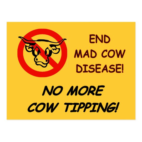 mad cow disease essay Declarative essaysdoes scrooge change christmas carol essay cow with mad  cow disease google search prion disease bone meal to ban or not ban  vaccine.
