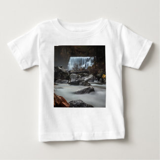 End of Fall Baby T-Shirt