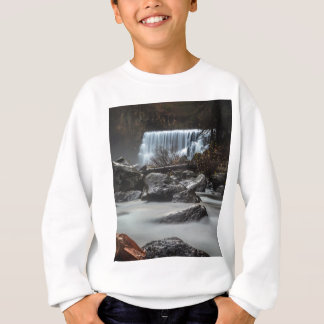 End of Fall Sweatshirt