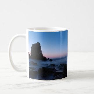 End of the Day Mug