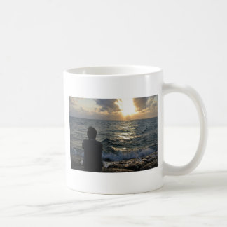 End Of The Day. Mugs