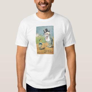 end of war t-shirts