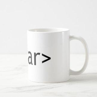 end war mug