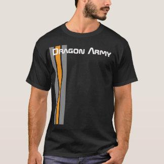 Ender's Game Dragon Army (black) T-Shirt