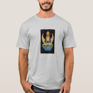 Enders Game T-Shirt