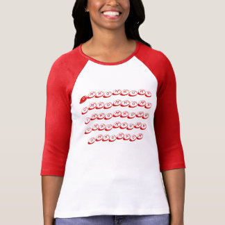 Endless Noms T-Shirt