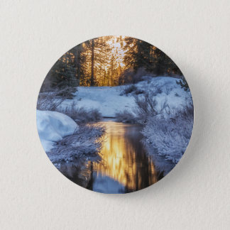 Endless Possibilities 6 Cm Round Badge