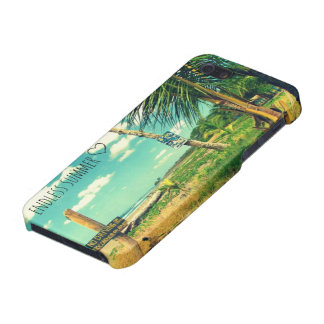 Endless Summer Marbella i-Phone Case iPhone 5/5S Cases
