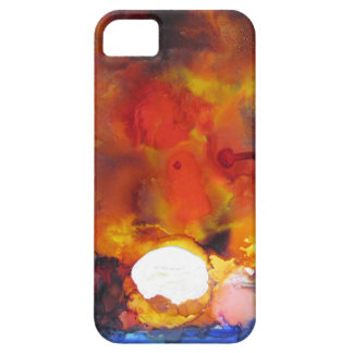EndOfTNight$500.JPG iPhone 5 Cases