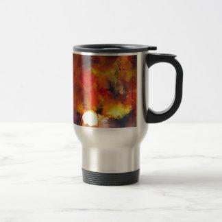EndOfTNight$500.JPG Travel Mug