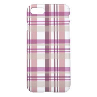 Endorsed Masterful Elegant Helpful iPhone 7 Case