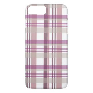 Endorsed Masterful Elegant Helpful iPhone 7 Plus Case
