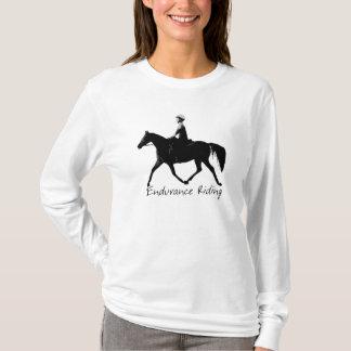 Endurance Riding T-Shirt