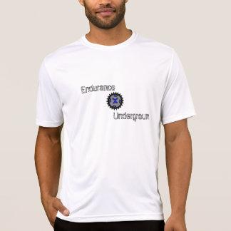 Endurance Underground Shirt