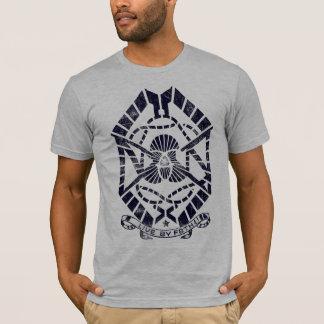 ENDURE | TRINITY BURST T-Shirt