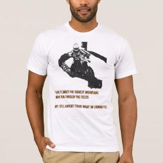 Enduro T-Shirt