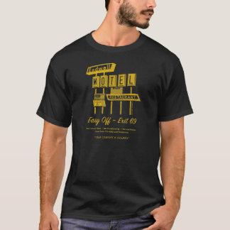 Endwell Motel T-Shirt