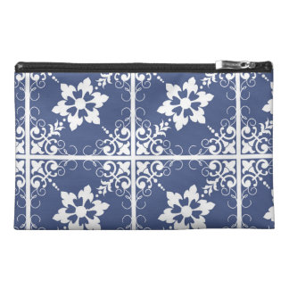 Energetic Bounty Amicable Valued Travel Accessory Bag
