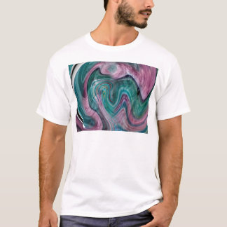 Energetic Vibrations T-Shirt