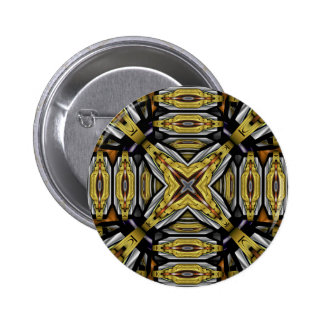 Energy Core Xtreme Pinback Buttons