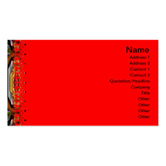 Energy Core Xtreme Pack Of Standard Business Cards