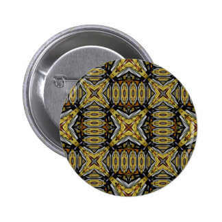 Energy Core Xtreme Small Pinback Buttons