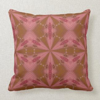 Energy Embrace Cushions