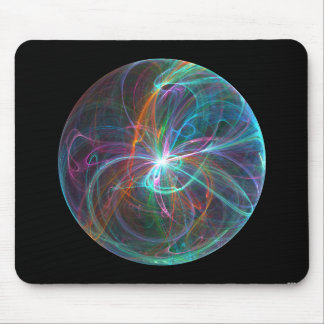 Energy Encapsulated Mouse Mat