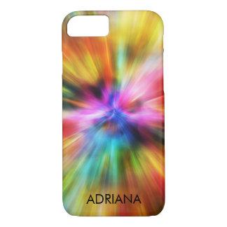 Energy iPhone 8/7 Case