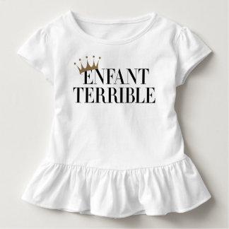 Enfant Terrible Baby Girl Dress