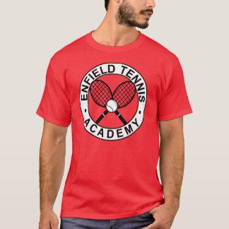 Enfield Tennis Academy - Version 2 T-Shirt