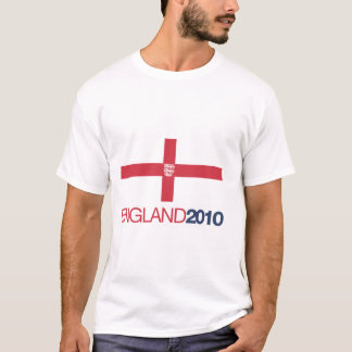 eng_FIN04.ai T-Shirt