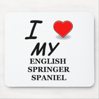 eng spr sp love mouse pad