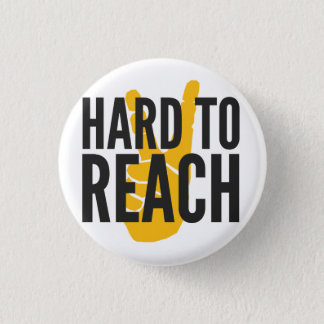 Engage 2 Act Hard to Reach Badge