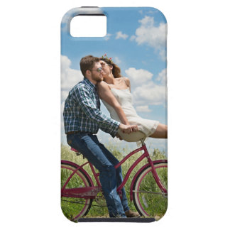 engagement iPhone 5 covers