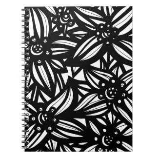 Engaging Unwavering Intelligent Nice Spiral Note Book