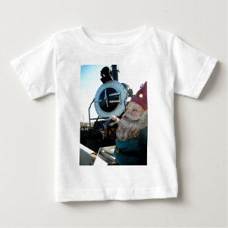 Engine Gnome Shirts