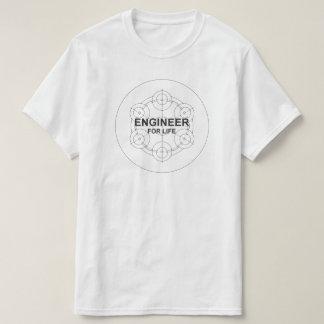 Engineer for Life Shirts