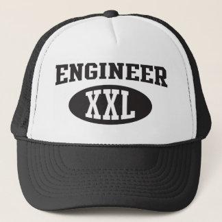 Engineer XXL Trucker Hat