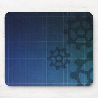 Engineering Mousepad