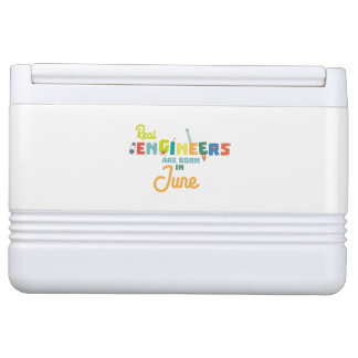 Engineers are born in June Zvl3m Cooler