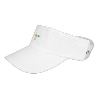 Engineers are born in June Zvl3m Visor