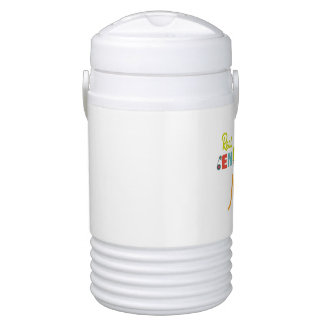 Engineers are born in March Ze8bc Drinks Cooler