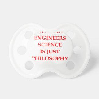 ENGINEERS DUMMY