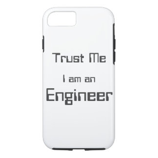 Engineer's iPhone/iPad Case