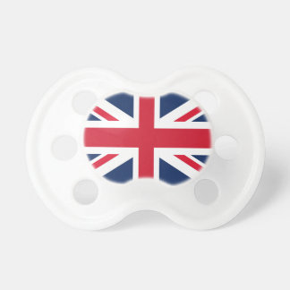 England flag dummy